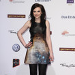 AMY MACDONALD Echo Award 2011 - Red Carpet Arrivals