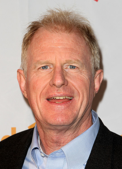 Ed Begley Net Worth