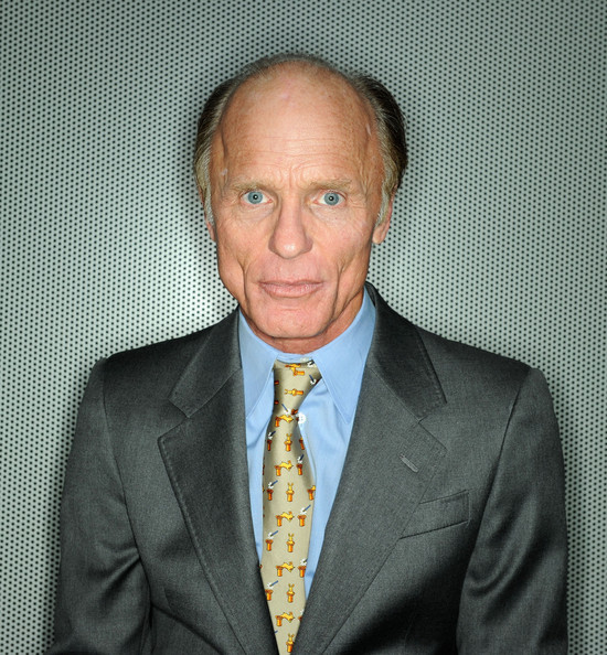 Ed Harris - Photo Gallery