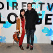 Ed Helms DIRECTV Lodge Presented By AT&T Hosts 'Corporate Animals' Party At Sundance Film Festival 2019
