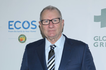 Ed O'Neill 15th Annual Global Green Pre-Oscar Gala - Arrivals