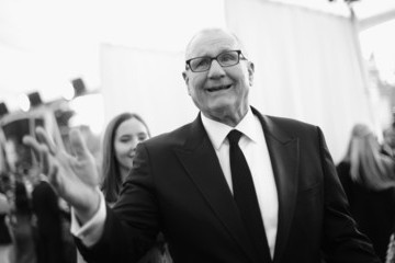 Ed O'Neill An Alternative View of the 22nd Annual Screen Actors Guild Awards