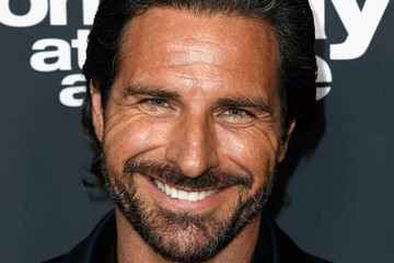 Ed Quinn Premiere of Netflix's 'One Day at a Time' Season 2 - Arrivals