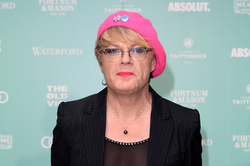 Eddie Izzard Summer Gala for The Old Vic