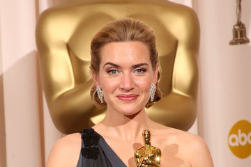 Kate Winslet Eddie Redmayne Joins The List Of Prestigious British Actors Who Have Won Oscars