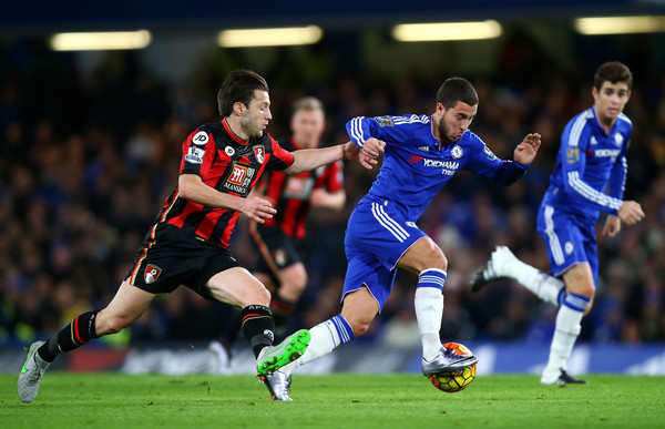 chelsea vs afc bournemouth live streaming today usa all sports live tv. Black Bedroom Furniture Sets. Home Design Ideas