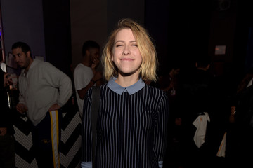 Eden Sher Playboy and Gramercy Pictures' Self/less Party During Comic-Con Weekend - Inside - Comic-Con International 2015
