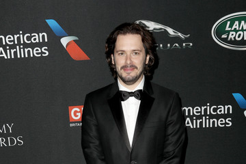 Edgar Wright 2017 AMD British Academy Britannia Awards Presented by American Airlines and Jaguar Land Rover - Arrivals