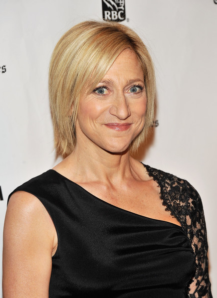 edie falco youngedie falco emmy, edie falco instagram, edie falco 2016, edie falco wiki, edie falco net worth, edie falco apartment, edie falco, edie falco imdb, edie falco gay, edie falco orange is the new black, edie falco young, edie falco on james gandolfini, edie falco 2015, edie falco twitter, edie falco height, edie falco bio, edie falco plastic surgery 2013, edie falco married
