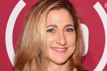 edie falco apartmentedie falco emmy, edie falco instagram, edie falco 2016, edie falco wiki, edie falco net worth, edie falco apartment, edie falco, edie falco imdb, edie falco gay, edie falco orange is the new black, edie falco young, edie falco on james gandolfini, edie falco 2015, edie falco twitter, edie falco height, edie falco bio, edie falco plastic surgery 2013, edie falco married