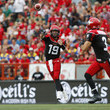 Bo Levi Mitchell Photos