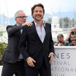 Edouard Baer Master Of Ceremonies Photocall - The 71st Annual Cannes Film Festival