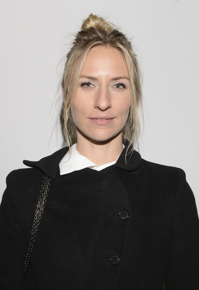 mickey sumner facebook