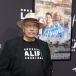 Edward James Olmos 2021 Los Angeles Latino International Film Festival - Special Preview Screening Of