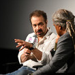 Edward Zwick Film Independent Presents Special Screening Of 'Trial By Fire'
