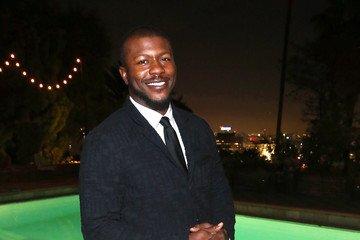 Edwin Hodge Herring & Herring Sequence Magazine Launch Party, Co-hosted by Susan Sarandon at the private residence of Jonas Tahlin, CEO Absolut Elyx