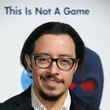 Efren Ramirez Premiere of New Line Cinema and Warner Bros. Pictures' 'Game Night' - Arrivals