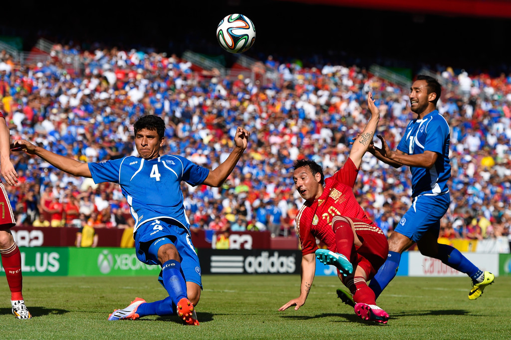 http://www2.pictures.zimbio.com/gi/El+Salvador+v+Spain+International+Friendly+gzylVX9hdFKx.jpg