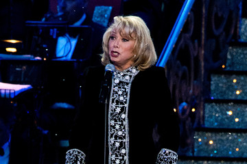 Elaine Paige VE Day 70th Anniversary Day Two Concert