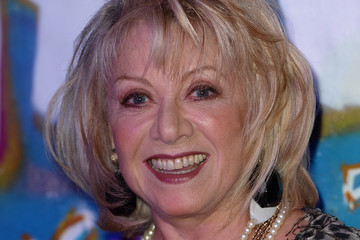 Elaine Paige 50th Anniversary of 'Hair The Musical' Gala Night