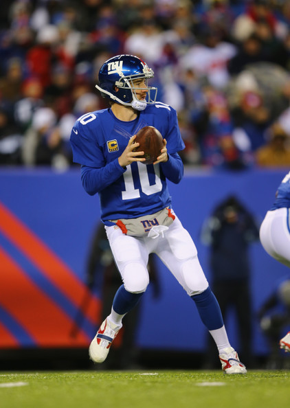 Eli+Manning+Bulge Eli Manning 2016: dating, smoking, origin, tattoos ...
