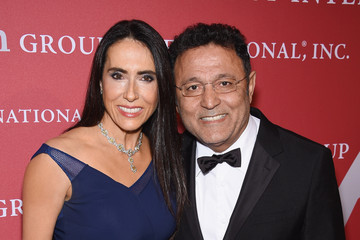 Elie Tahari 31st Annual FGI Night Of Stars