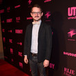 Elijah Wood Los Angeles Special Screening And Q&A Of 'Mandy' At Beyond Fest - Red Carpet