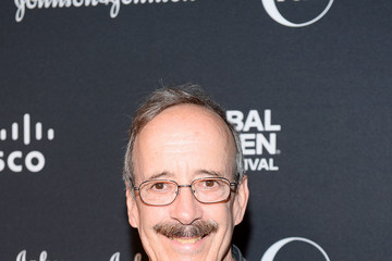 Eliot Engel 2019 Global Citizen Festival: Power The Movement – Red Carpet And Backstage