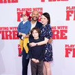 """Elisa Pugliese """"Playing With Fire"""" New York Premiere"""