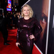Elisabeth Moss Premiere Of Universal Pictures'