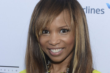 Elise Neal 16th Annual DesignCare To Benefit The HollyRod Foundation