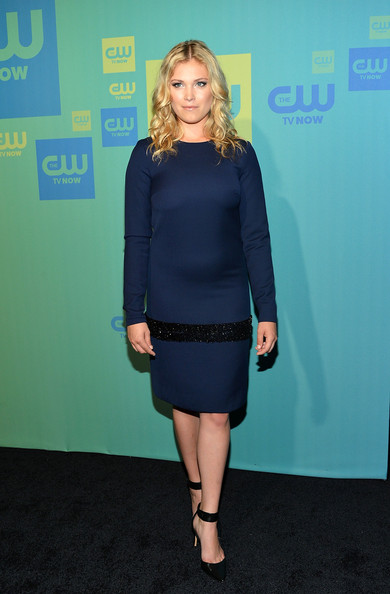 eliza taylor snapchateliza taylor instagram, eliza taylor cotter, eliza taylor gif, eliza taylor 2017, eliza taylor tumblr, eliza taylor instagram official, eliza taylor wiki, eliza taylor 2016, eliza taylor gallery, eliza taylor and her girlfriend, eliza taylor interview, eliza taylor no diggity, eliza taylor site, eliza taylor takes on r&b lyrics, eliza taylor wdw, eliza taylor marie avgeropoulos, eliza taylor i need you, eliza taylor insta, eliza taylor snapchat, eliza taylor i need you lyrics