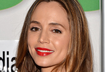"Eliza Dushku ""MikeyBoy The Movie"" New York Screening"