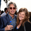 Eliza Roberts FIJI Water At The 30th Annual Film Independent Spirit Awards