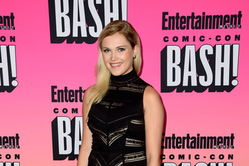 Eliza Taylor Entertainment Weekly Hosts Its Annual Comic-Con Party at FLOAT at The Hard Rock Hotel in San Diego in Celebration of Comic-Con 2016 - Arrivals