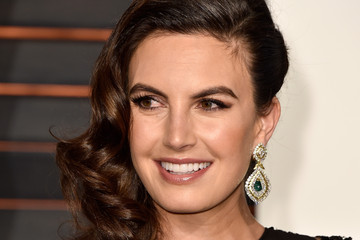 elizabeth chambers armie hammerelizabeth chambers model, elizabeth chambers no makeup, elizabeth chambers hammer, elizabeth chambers armie hammer, elizabeth chambers recipes, elizabeth chambers tumblr, elizabeth chambers net worth, elizabeth chambers interview, elizabeth chambers instagram, elizabeth chambers college, elizabeth chambers workout, elizabeth chambers, elizabeth chambers bird bakery, elizabeth chambers bakery, elizabeth chambers twitter, elizabeth chambers cellar, elizabeth chambers age, elizabeth chambers armie hammer wedding, elizabeth chambers facebook, elizabeth chambers imdb