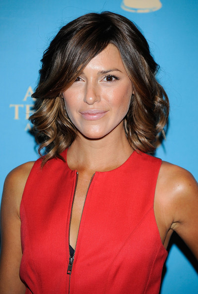 elizabeth hendrickson imdbelisabeth hendrickson testing, elizabeth hendrickson, elizabeth hendrickson testing, elizabeth hendrickson criminal minds, elizabeth hendrickson and eden riegel, elizabeth hendrickson married, elizabeth hendrickson instagram, elizabeth hendrickson married real life, elizabeth hendrickson twitter, elizabeth hendrickson feet, elizabeth hendrickson 2015, elizabeth hendrickson en couple, elizabeth hendrickson general hospital, elizabeth hendrickson facebook, elizabeth hendrickson boyfriend, elizabeth hendrickson imdb, elizabeth hendrickson hot, elizabeth hendrickson dating, elizabeth hendrickson and billy miller, elizabeth hendrickson pregnant