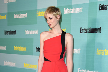 Elizabeth Debicki Entertainment Weekly Hosts its Annual Comic-Con Party at FLOAT at the Hard Rock Hotel