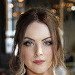Elizabeth Gillies Markarian - Front Row & Backstage - September 2021 - New York Fashion Week: The Shows