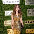 Elizabeth Hurley Lincoln Center Corporate Fund Presents: An Evening Honoring Leonard A. Lauder - Arrivals