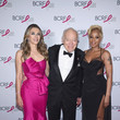 Elizabeth Hurley Entertainment Pictures of The Week - May 21