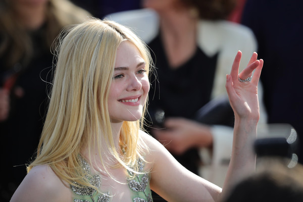 A Celebration of All Things Cannes - 70 Years of a Film Festival