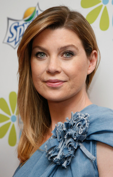 http://www2.pictures.zimbio.com/gi/Ellen+Pompeo+American+Cancer+Society+Choose+cQlAdg3PsgUl.jpg