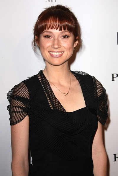 ellie kemper the office. ellie kemper the office.