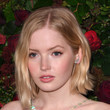Ellie Bamber 65th Evening Standard Theatre Awards - Red Carpet Arrivals