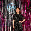 Ellie Kemper  Ellie Kemper Partnered With HP To Launch 'Print The Holidays'