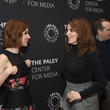 Ellie Kemper  Kimmy Goes To The Paley Center: A Celebration Of 'Unbreakable Kimmy Schmidt'