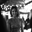 Elsa Zylberstein Kering And Cannes Film Festival Official Dinner - Portraits