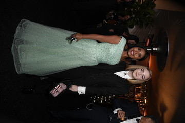 Elsie Fisher 91st Annual Academy Awards - Governors Ball