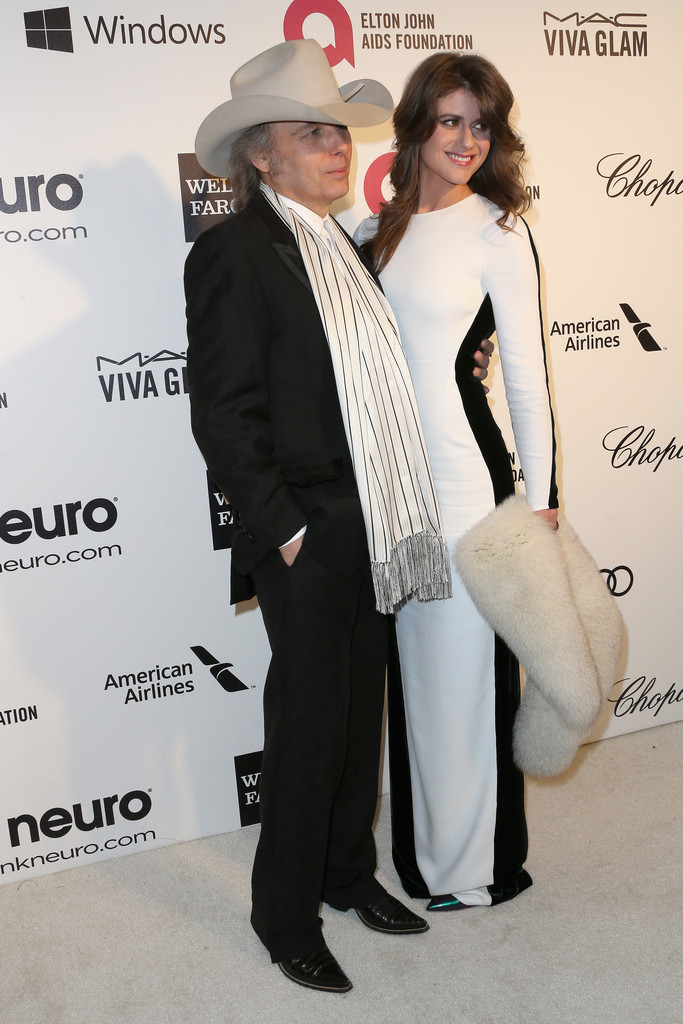 Dwight Yoakam Photos Photos Elton John Aids Foundation Oscar Viewing Party Part 6 Zimbio